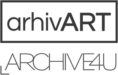 arhivART